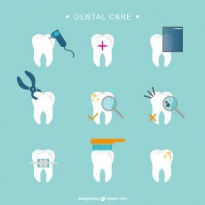 iconos-cuidado-dental_23-2147495161